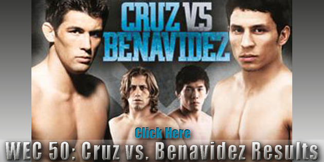 Wec-50-cruz-benavidez_large