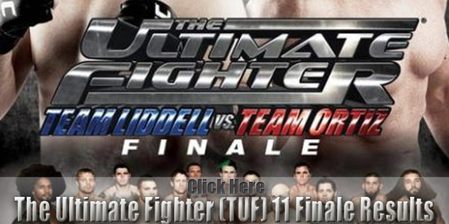 The-ultimate-fighter-tuf-11-finale_large