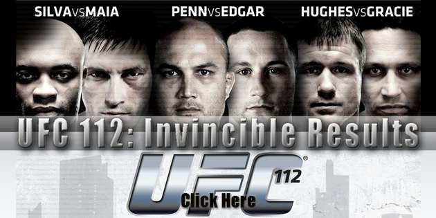 Ufc-112-invincible_large