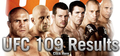 Ufc109r2-feb_medium_large