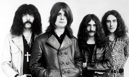 Black-sabbath-original-19-007_medium