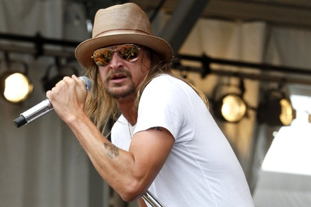 Kid-rock_medium