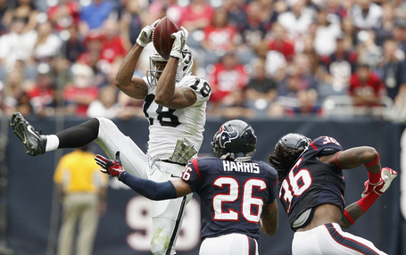 Andre_holmes_oakland_raiders_v_houston_texans_bcw52juaojsl_medium