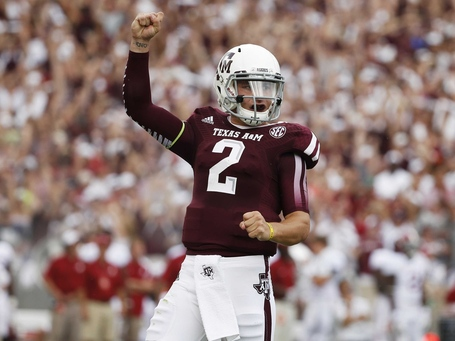 Texas-am-has-raised-a-record-740-million-from-donors-thanks-in-part-to-johnny-manziel_medium