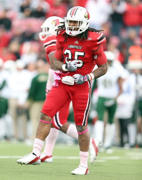Calvin_pryor_south_florida_v_louisville_bwnmbwrpeuzx_medium