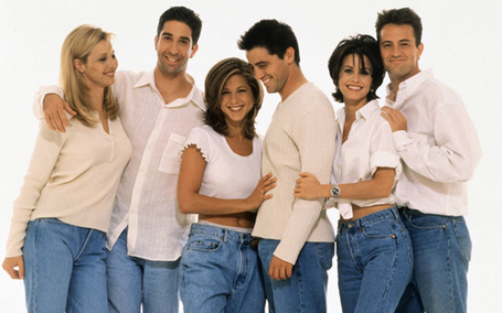 Friends-tv-show_medium