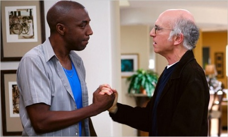 Larry_david_-jb-smoove-in_curb_your_enthusiasm-tv-show_medium
