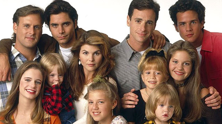 640_full_house_cast_medium