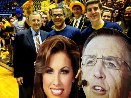 Musburger-webb-wvu_medium