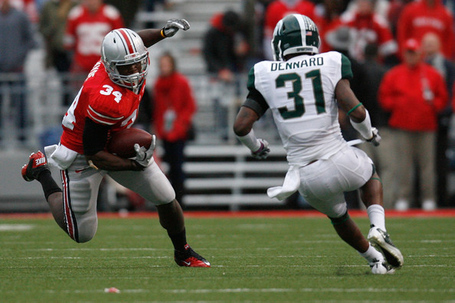 Darqueze_dennard_michigan_state_v_ohio_state_u-idfapj3hkl_medium