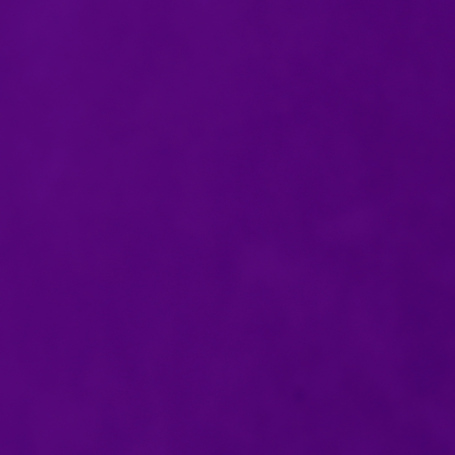 Purple-97_medium