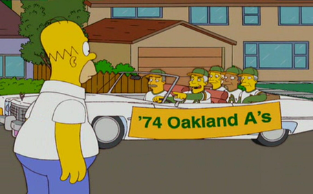 Oaklandathletics1974_medium