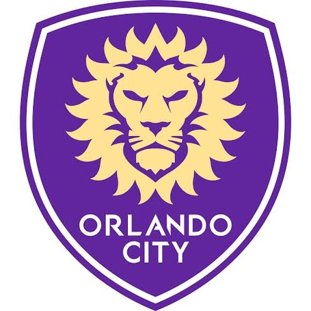 Orlando-city-logo_medium