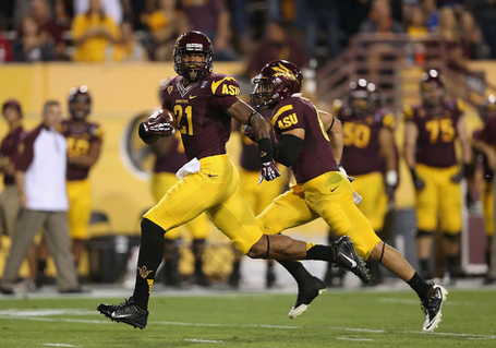 Jaelen_strong_colorado_v_arizona_state_ymqbclspt4dl_medium