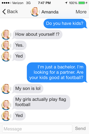 Tinderkliff8_medium