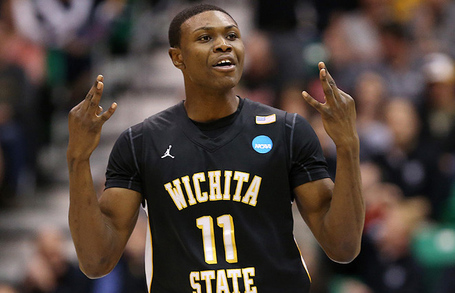 130328154823-cleanthony-early-story-body_medium
