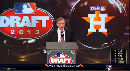 Bud-selig-year-2000-mlb-draft-video_medium