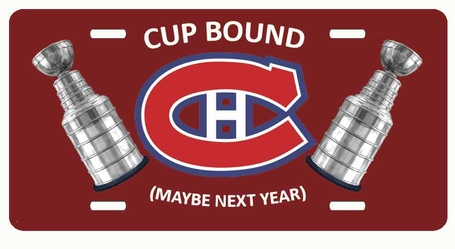 Montreal-canadiens-license-plate_medium