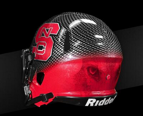 Backofncsuhelmet_medium