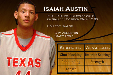 Isaiah-austin-finished_medium