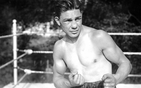 Harry-greb_g_2719572k_medium