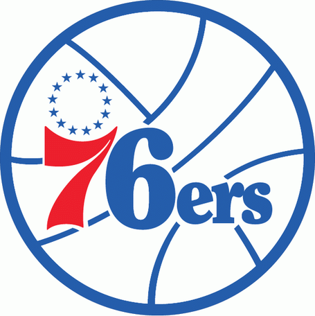 Philadelphia-76ers_png_medium