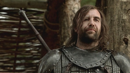 1x05-the-wolf-and-the-lion-sandor-clegane-25388104-1280-720_medium