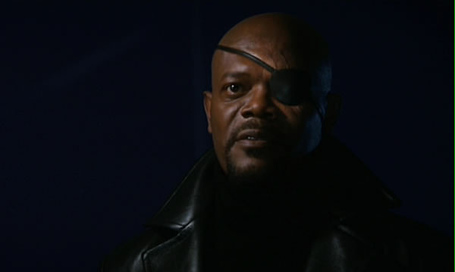 Nick_fury_iron_man_samuel_jackson_medium