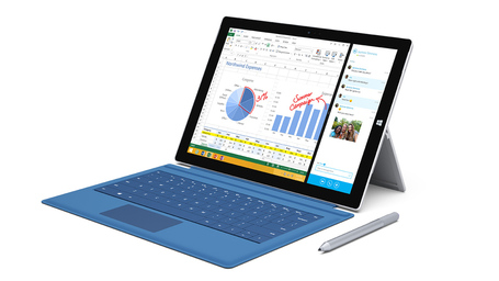Surfacepro3primary_web_medium