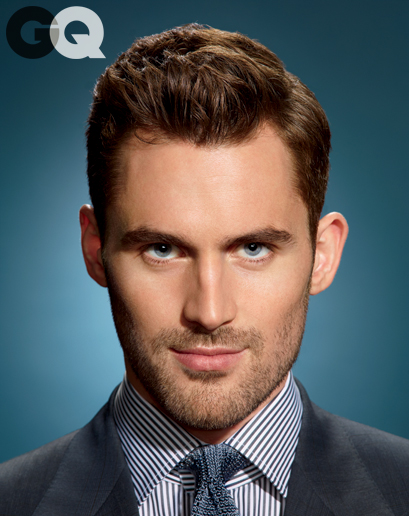 Kevin-love-gq-magazine-march-2014-nba-basketball-hair-style-02_medium