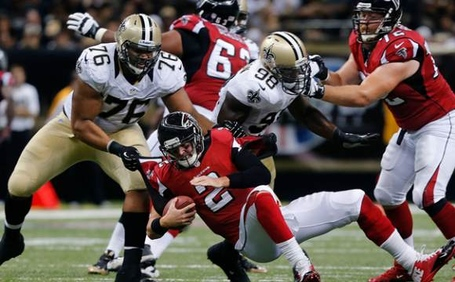 Saints-falcons-2013_medium