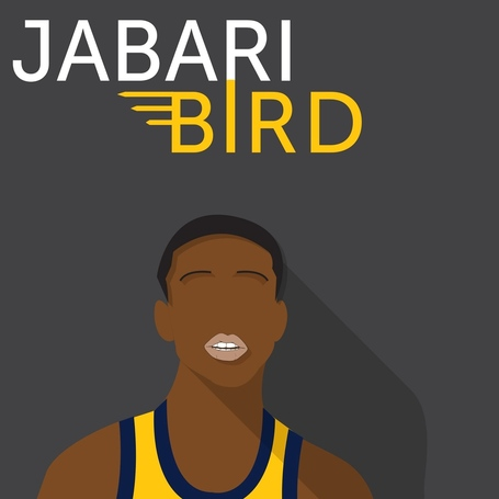 Jabari_bird_medium