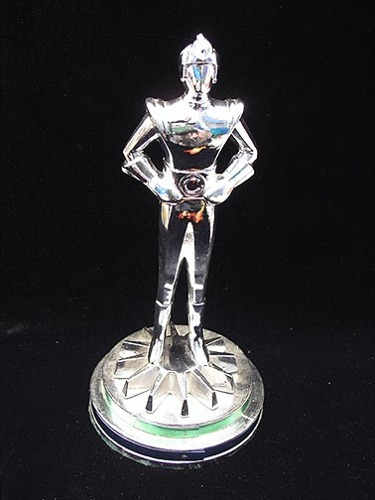 Detail-space_captain_trophy_2_medium