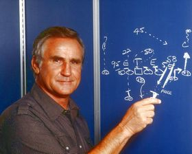 Don_252bshula_252bchalkboard_medium