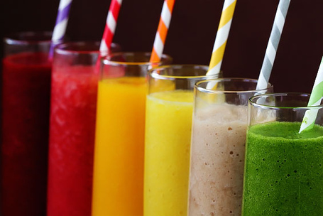 Rainbow-smoothies_medium