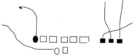 3a86c087-4b51-4545-b641-01e83f621e0a_zps2ec2c72e_medium