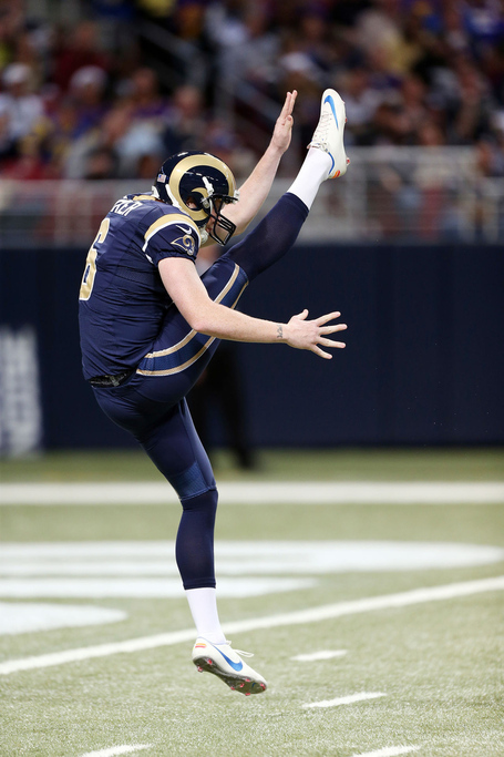 Johnny-hekker-p-st-louis-rams_pg_600_medium