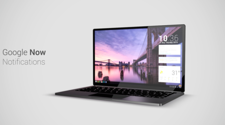 Chromebook-fusion-google-now-notifications-1024x570_medium