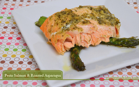 Pesto_salmon_medium