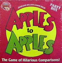 Apples_to_apples_cover_medium