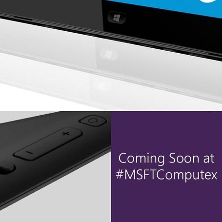 Msft_computex_medium