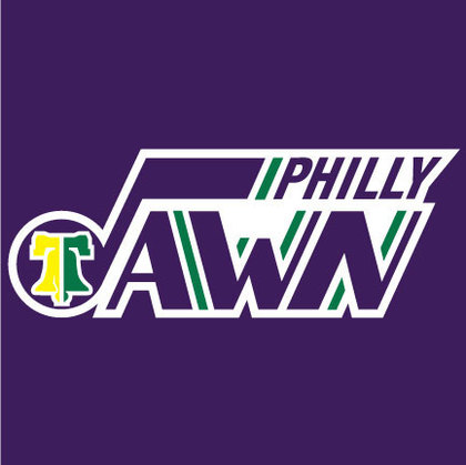 Cst_phillyjawnpurple_det__43133.1360589677.420.420_medium