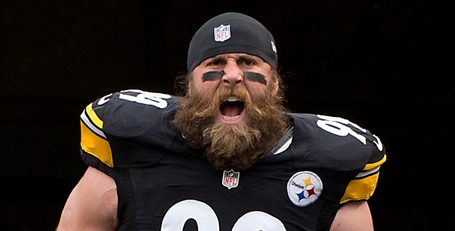 Keisel_article_10072012_medium