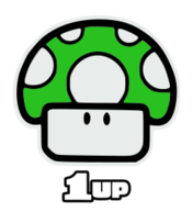 One-up_medium