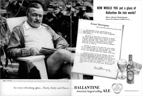 Ernest-hemingway-advertisement-from-p-ballantine-sons-newark-1951_medium