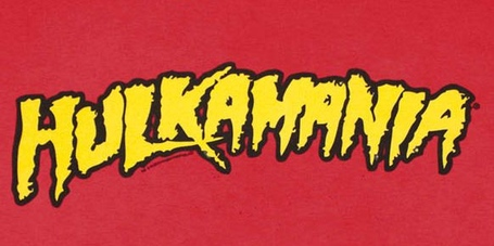 Hulkamania_logo_medium