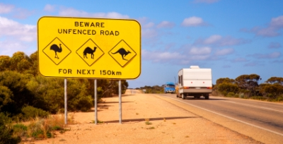 Travel-outback-sign-caravan_medium