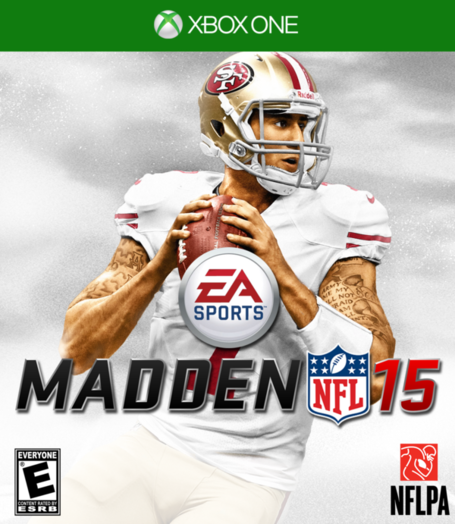 Collin_kaepernick_madden_15_cover_by_bucksfan5-d7gy9f9_medium