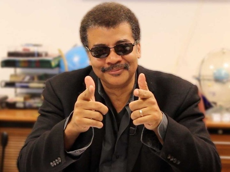 Neil-degrasse-tyson-rates-the-matrix-movies-and-more_medium