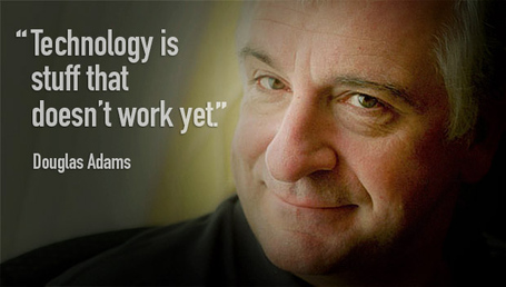 Douglas-adams_medium